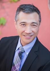 J <b>Craig Fong</b> - fong-headshot